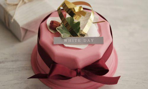 ホワイトデーにお返しするお菓子おすすめランキング20選|種類別!おしゃれで喜ばれる人気ブランドのスイーツ