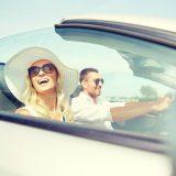 付き合う前のドライブデートで女性に好印象を与えるコツ|男性の気遣いで成功させる!会話・服装・行き先を徹底解説