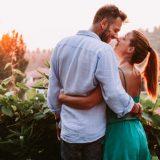 女性が惚れる瞬間はいつ?17のシチュエーションを徹底解説|女性心理を理解して「惚れさせる」男になるコツ