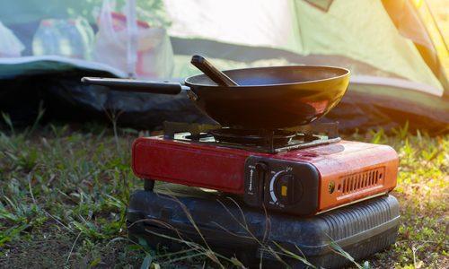 カセットコンロおすすめランキング10選|家庭用とキャンプ用のシーン別!イワタニなどの人気商品とおすすめ料理