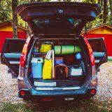 キャンプの収納術&収納グッズおすすめランキング10選|車への積み下ろし便利・家スッキリのアイデアと人気商品