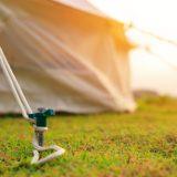 ペグおすすめランキング12選|タープやテントの設置・撤収がラクになる!初心者にも最適の人気商品