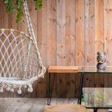 ハンモックチェアおすすめランキング10選|インテリアやキャンプに!至福のまったり時間を過ごす人気商品