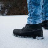 スノーブーツおすすめランキング10選|濡れない・冷えない・滑らない!ソレルやワークマンなど評判の良い人気商品