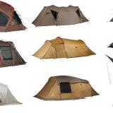 スノーピークのテントおすすめランキング10選|初心者~上級者のレベル別!一生モノ・納得品質の人気商品