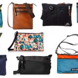 サコッシュおすすめランキング12選|ポケットとバッグのいいとこどり!登山やアウトドア・旅行に便利な人気商品