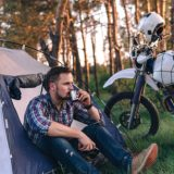 DODのキャンプ道具が気になる!おすすめアイテム13選|ワンタッチテントやテーブルなど遊び心いっぱいの人気商品