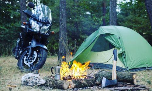 ドッペルギャンガーのテントおすすめランキング12選|ワンポール・ワンタッチ・かまぼこなど遊び心爆発の人気商品