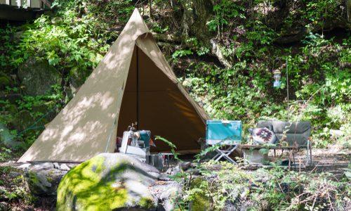 ロゴスのテントおすすめ14選|2ルームやツーリング用など種類別!評判の新作やセットも紹介