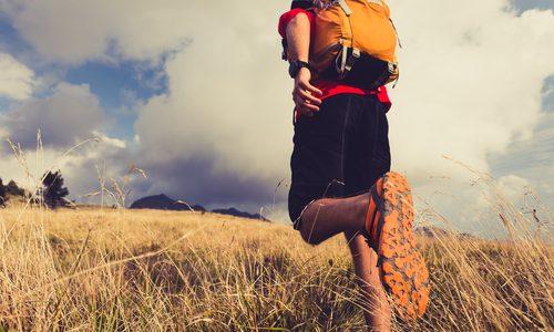 ハイキングシューズおすすめランキング11選|山歩きを満喫!!メレルやモンベルなどおしゃれで疲れない人気商品